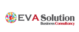 EVOLABLE ASIA SOLUTION BUSINESS CONSULTANCY