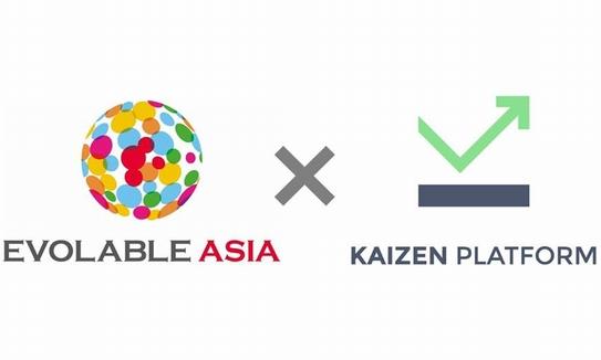 Kaizen Platform, Inc.への特化型グロースハックチーム提供開始のお知らせ