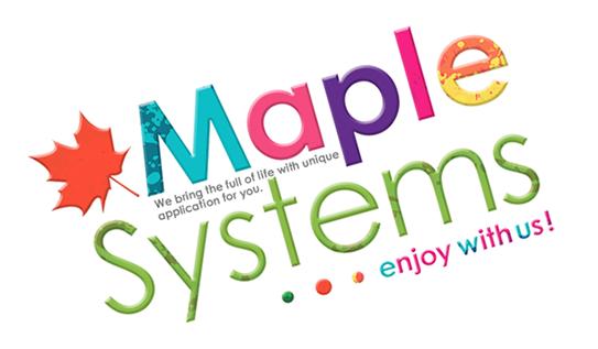 エンジニア常駐型の技術支援サービスを提供する株式会社MapleSystemsとの資本業務提携のお知らせ