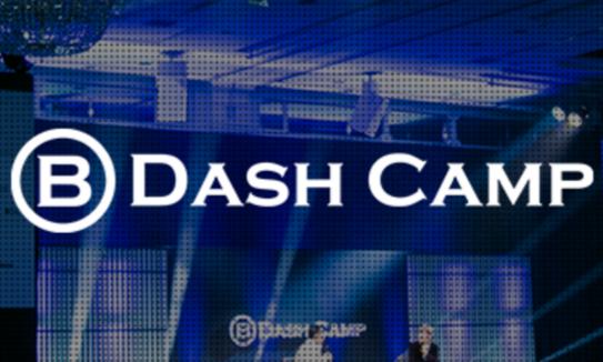 株式会社エボラブルアジア「B Dash Camp 2016 Spring in Fukuoka」にプラチナスポンサーとして出展