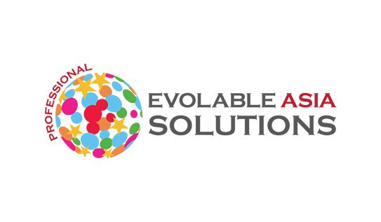 開発上流工程サービスを提供するエボラブルアジアソリューションズ社が事業強化を目的にベトナム法人を設立
