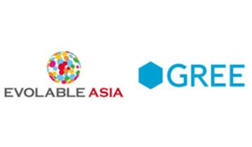 グリー社とのジョイントベンチャー </br>「GREVO Co., Ltd.」を設立