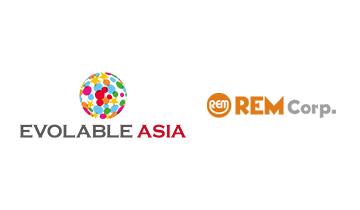 WEBコンサルティングサービスを手掛けるREM社へITオフショア開発ソリューションの提供を開始
