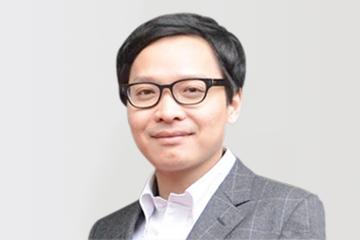 Tran Van Minh