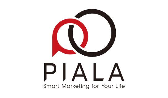 AIを活用したマーケティングツールを提供するピアラ社へITオフショア開発ソリューションの提供を開始