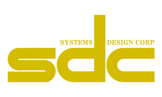 システム・インテグレーションなどを展開するシステムズ・デザインへ ITオフショア開発ソリューションの提供を開始