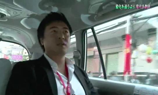 弊社がNHK BS-1「エキサイトアジア」にて放映されます!