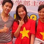 ベトナムに8年いて分かった、ベトナムでの生活と仕事