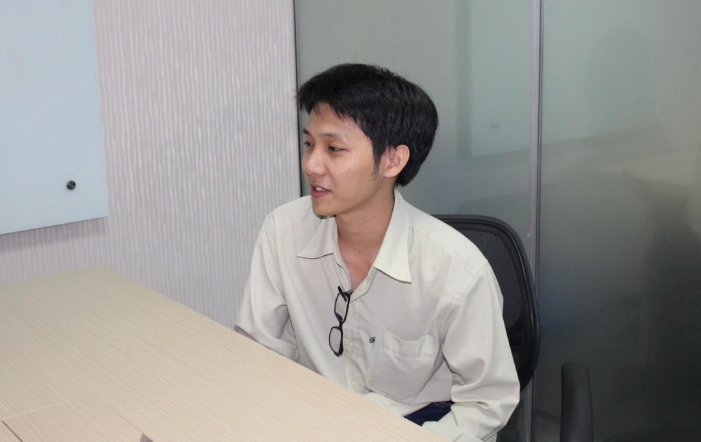 Thong-san1