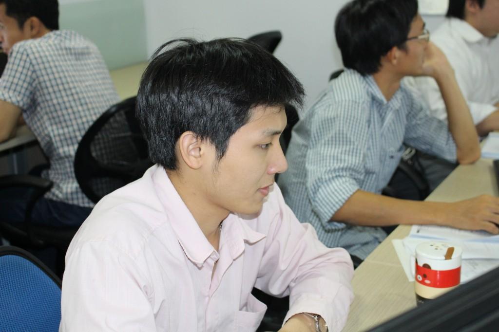 Thong-san3