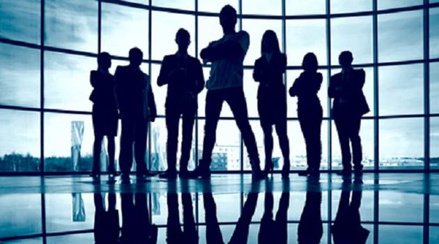 社長が教える「ラボ型」オフショア開発を選ぶ際に見るべき5つのポイント
