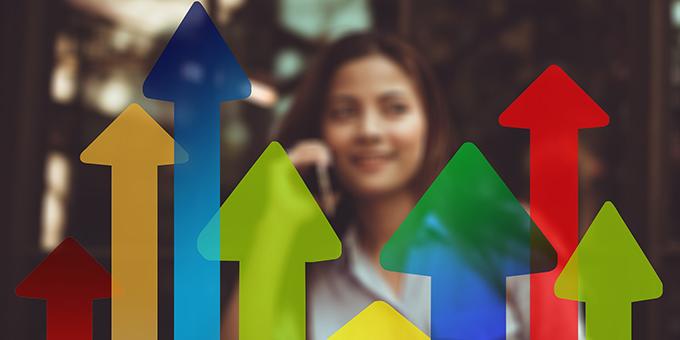 ビジネスがより儲かるオフショア開発とは?